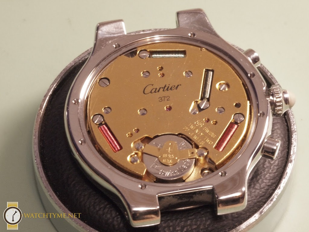Watchtyme-Cartier-Chronograph-2015-10-031