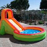 castillo_piscina.bmp