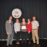 Foundation Scholarship Ceremony Fall 2012 - DSC_0206.JPG