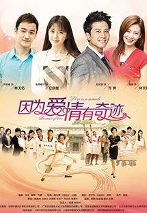 Phim Hương Vị Cuộc Sống-VTV9