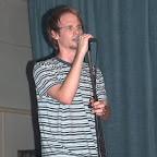 Afterchill koncert 2004_004.jpg