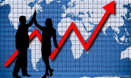 business-leaders-skills