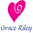 New Grace Rley Esthetics Consulting Services