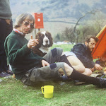 1986.03 Wasdale Head, Mike Rae, Geoff Scott.jpg