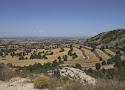 04 halfwoestijn sierra aloubierre.jpg