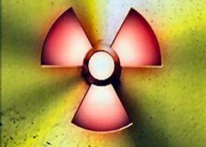 Radyasyonun ZararlarAi??