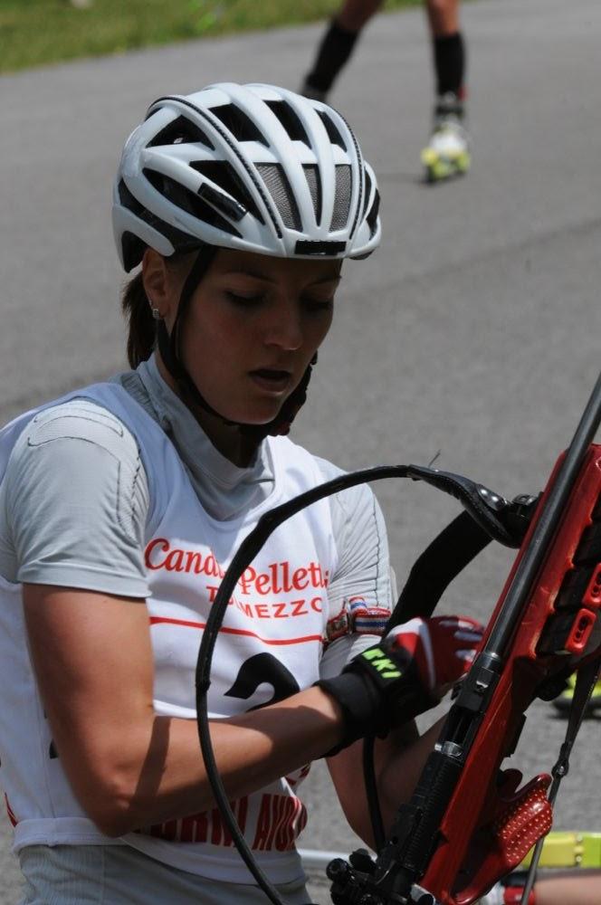 IBU Summer Biathlon WCH 2013 Formi Avoltri - FMR_5206.JPG