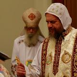 Ordination of Deacon Cyril Gorgy - _MG_2029.JPG