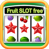 Fruit Slot FREE