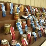 Fort Bend County Fair 2012 - IMG_20121006_193558.jpg