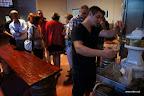 2013-0922 Visita fàbrica cervesa (14).jpg