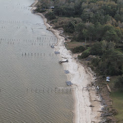 NEP Shoreline Jan 4,2013