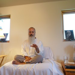 Master-Sirio-Ji-USA-2015-spiritual-meditation-retreat-3-Driggs-Idaho-073.jpg