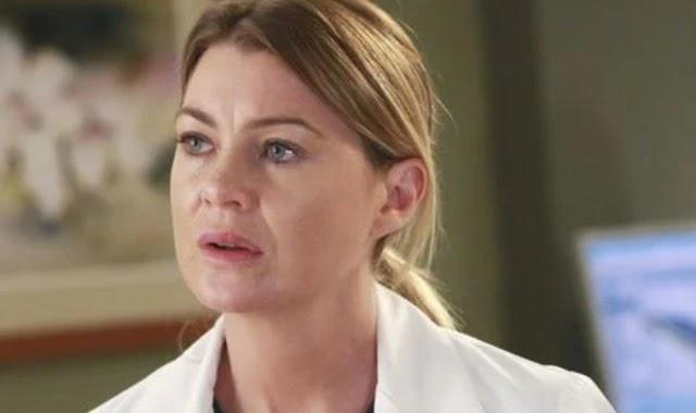 Grey's Anatomy é renovada para a 18ª temporada com Ellen Pompeo assinando novo contrato