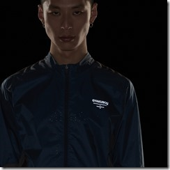 NikeLab x GYAKUSOU Collection (20)