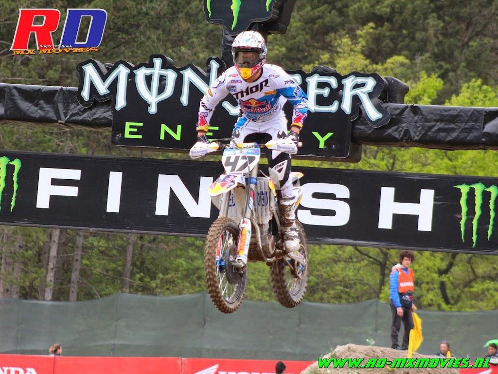 MX1 Italie 2014-20