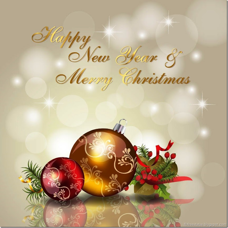 Free Christmas Card Messages, merry Christmas Greeting Card Messages