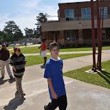 Camden Fairview 4th Grade Class Visit - DSC_0100.JPG