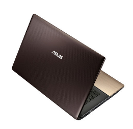 ASUS  K75VJ Drivers  download