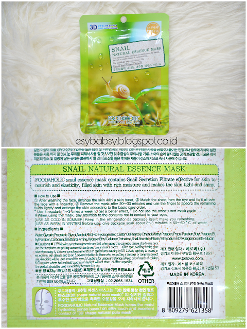 review-foodaholic-natural-essence-mask-esybabsy