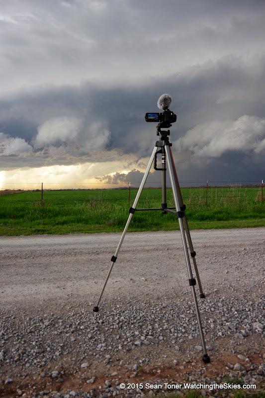 03-25-15 SW Oklahoma Storm Chase - _IMG1328.JPG