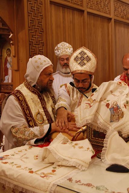 Ordination of Fr. Reweis Antoun - _MG_0881.JPG