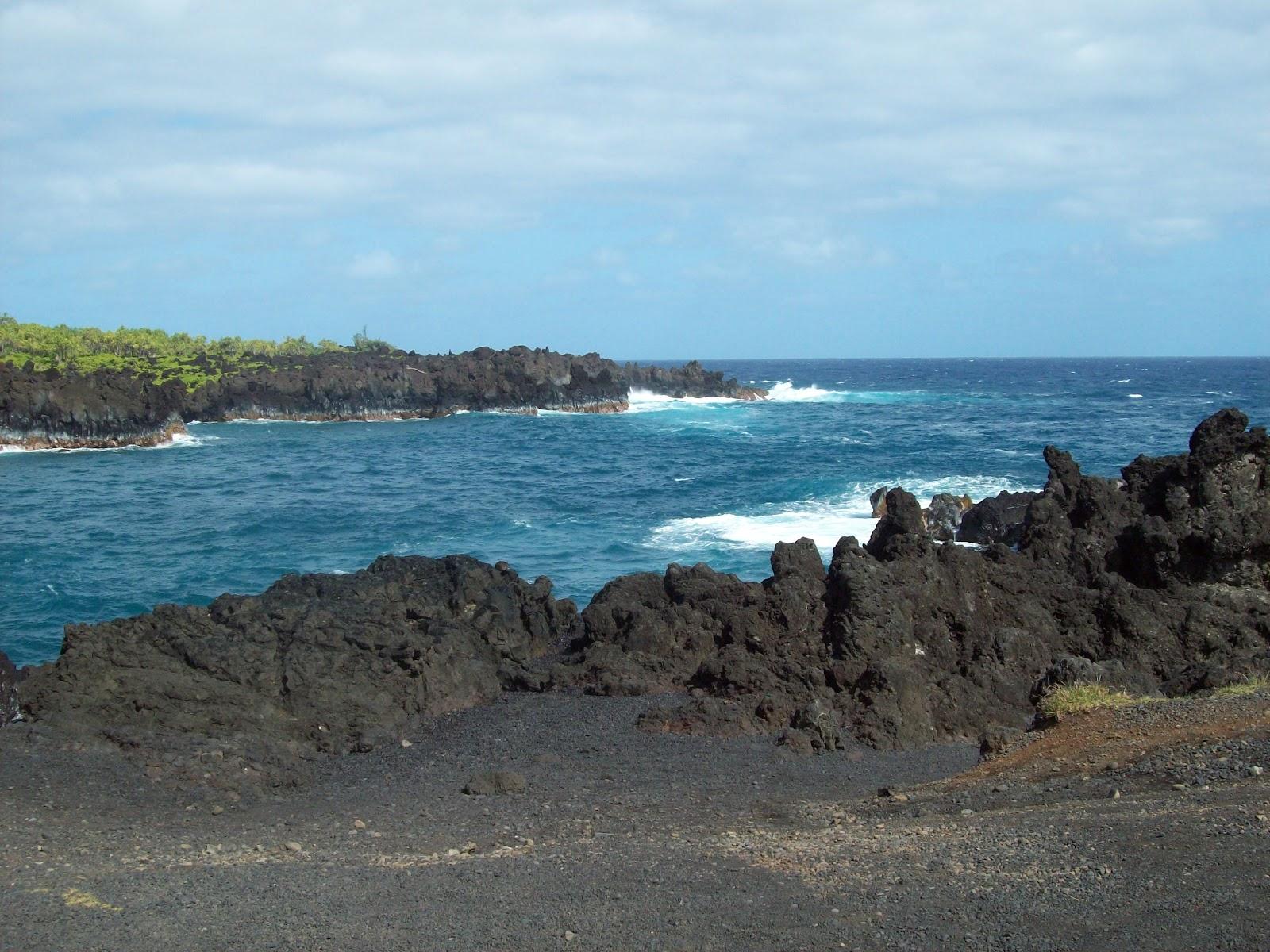 Hawaii Day 5 - 114_1522.JPG