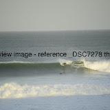 _DSC7278.thumb.jpg