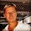 Thierry OCHO's profile photo