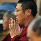 Lhakar/Tibets Missing Panchen Lama Birthday (4/25/12) - 17-cc0102%2BB72.JPG