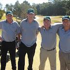 2008 Golf Day 121.jpg