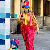 Carnevale 2014 - Carnevale-ODB%2B%252834%2529.jpg