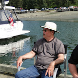 2010 SYC Clubhouse Clean-up & Shakedown Cruise - DSC01305.JPG