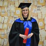Svečana dodela diploma, 27.12.2016. - DSC_0178.jpg