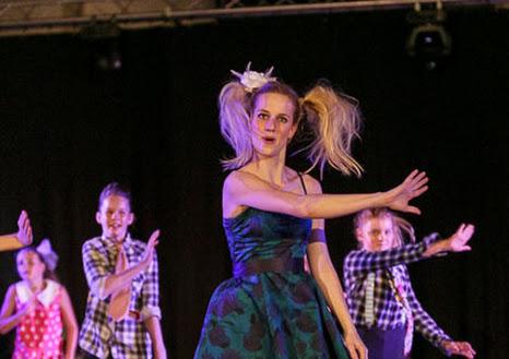Han Balk Dance by Fernanda-3194.jpg