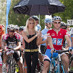 2013.06.01 Tour of Estonia - Tartu Grand Prix 150km - AS20130601TOETGP_012S.jpg