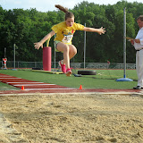 June102014AllComerTrack