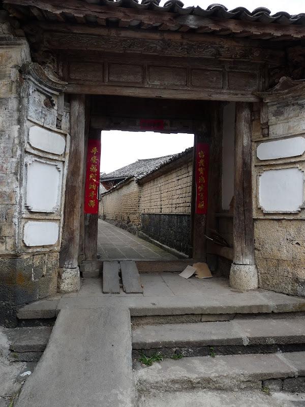 Chine .Yunnan,Menglian ,Tenchong, He shun, Chongning B - Picture%2B679.jpg