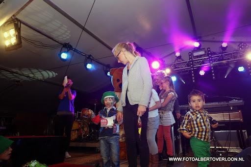Tentfeest Voor Kids overloon 20-10-2013 (88).JPG