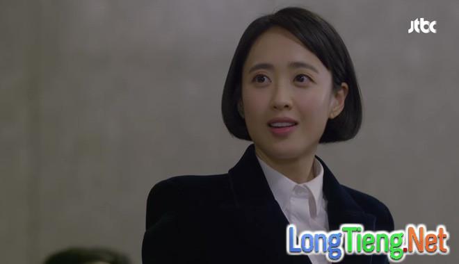 Nhờ Song Joong Ki mát tay, Park Hae Jin rinh về 100 tỉ! - Ảnh 6.