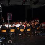 Concert 22 november 2008 035.JPG
