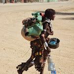 Kenia Turkana