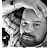 John Paul Aguiar avatar image