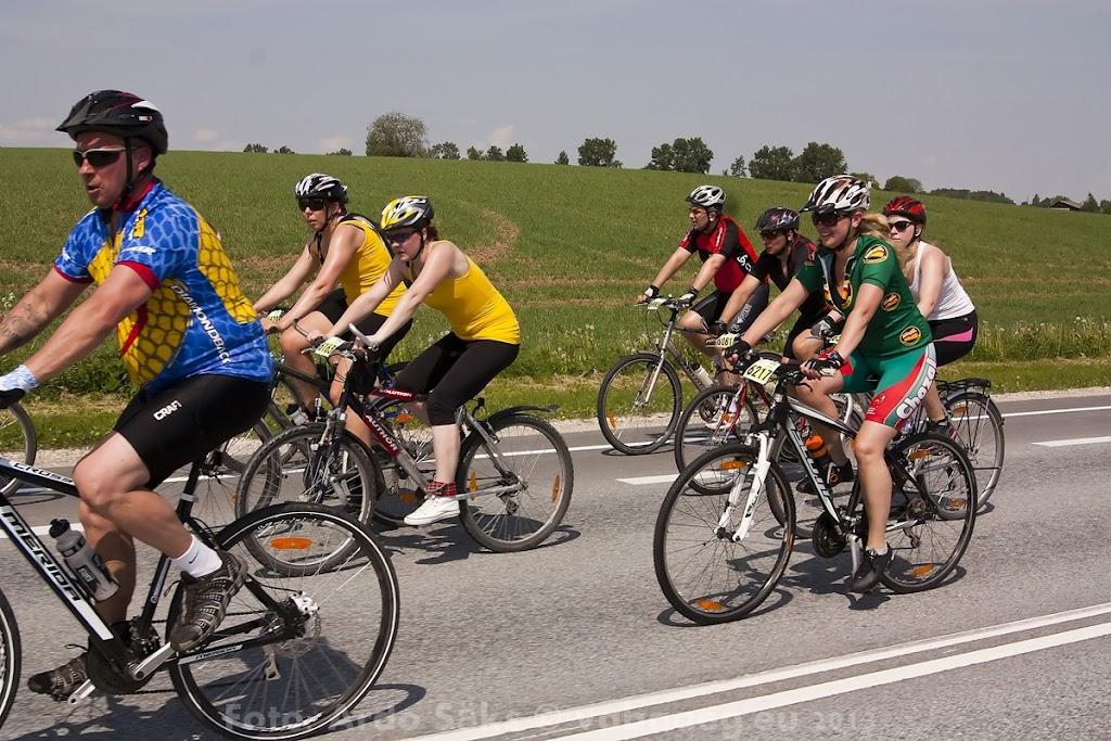 2013.06.02 SEB 32. Tartu Rattaralli 135 ja 65 km - AS20130602TRR_622S.jpg