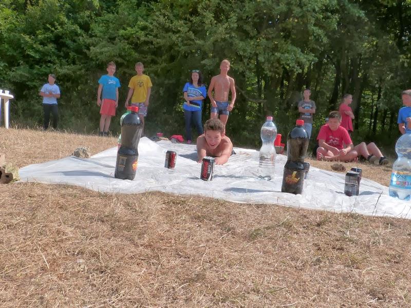 Kisnull tábor 2013 - image063.jpg