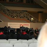Tinas Graduation - IMG_3565.JPG