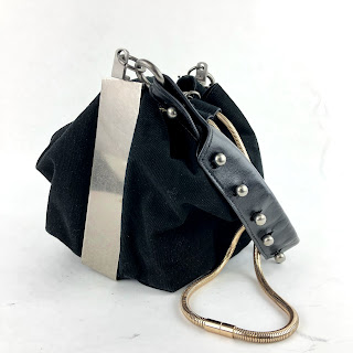 Alexander Wang Small Bag
