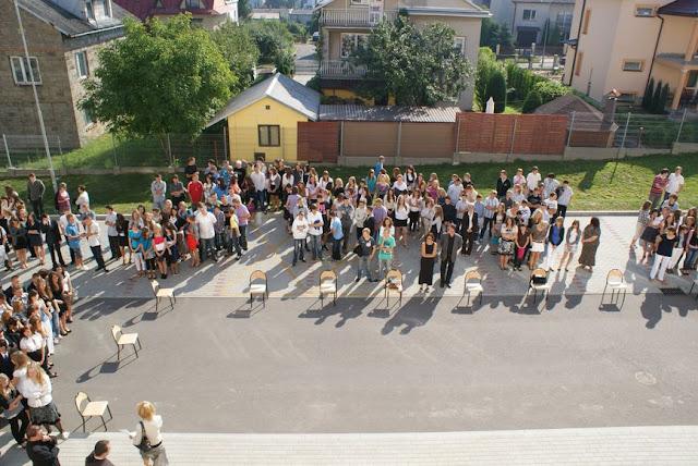 Inauguracja roku szkolnego - DSC03316_1.JPG