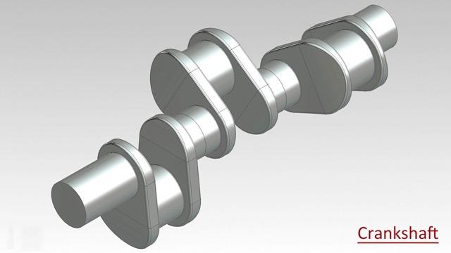 Crankshaft-(1280x720)