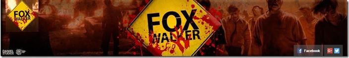foxwalker